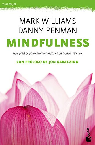 9788408149682: Mindfulness. Guía práctica