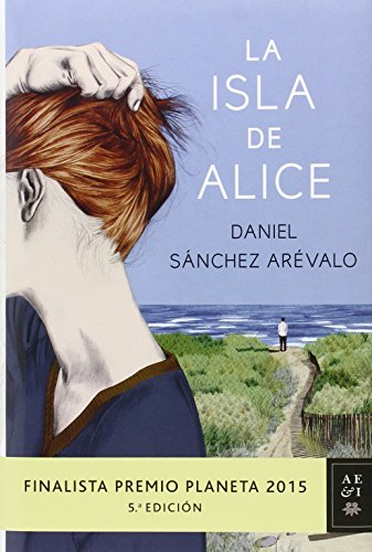 9788408155744: Pack La Isla De Alice