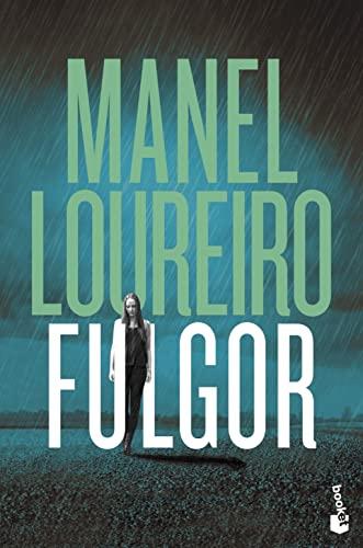 9788408158738: Fulgor