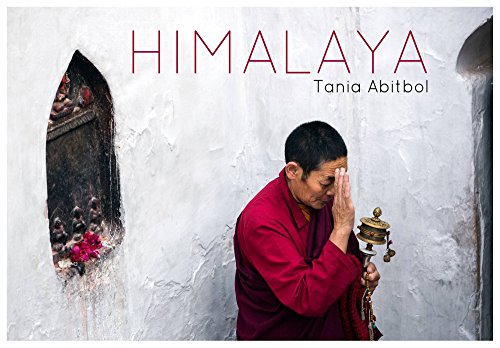 9788408162698: Himalaya
