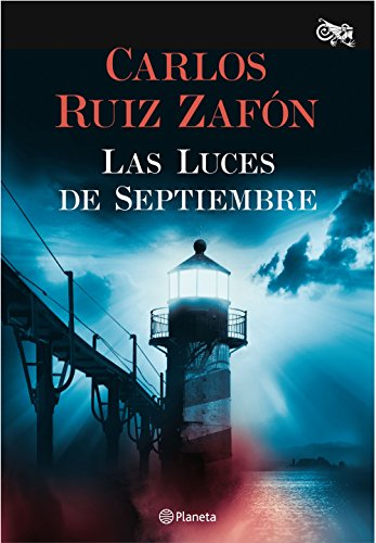 9788408163565: Las Luces de Septiembre