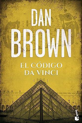 9788408175728: El código Da Vinci (Biblioteca Dan Brown)