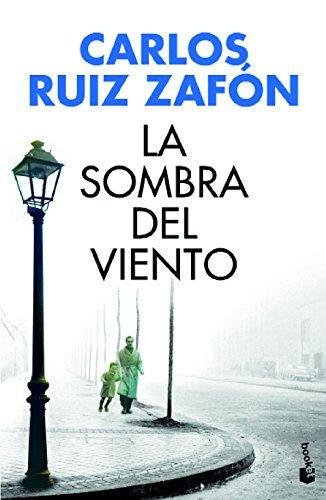 9788408176459: Ruiz Zafón, C: Sombra del viento