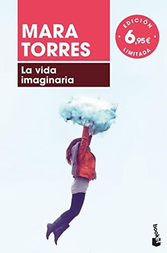 9788408181163: La vida imaginaria