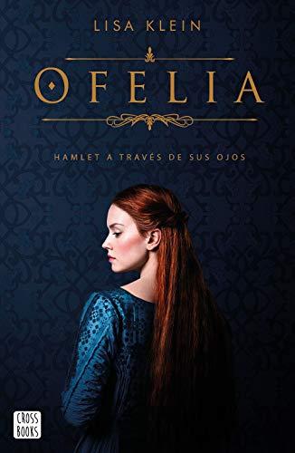 9788408214823: Ofelia (Crossbooks)