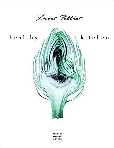 9788408218265: Healthy Kitchen (Cocina T)