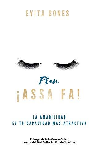 9788409144631: Plan ¡ASSA FA!