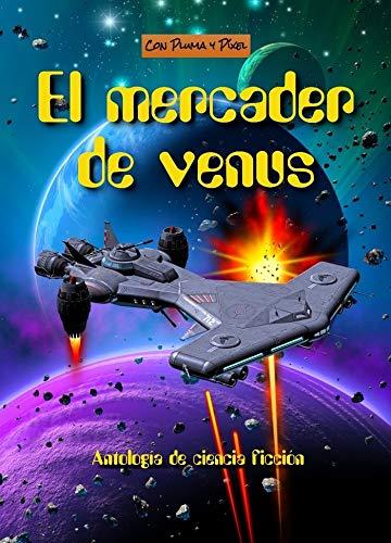 El mercader de Venus: Fernández Del Río,