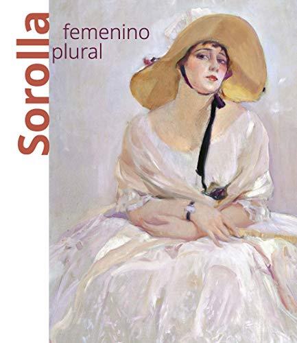 SOROLLA FEMENINO PLURAL: LUCA DE TENA,
