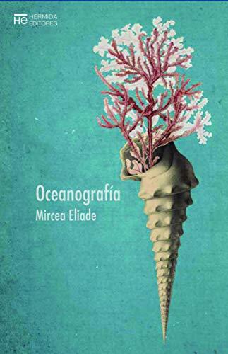 9788412123524: Oceanografía (EL JARDIN DE EPICURO)