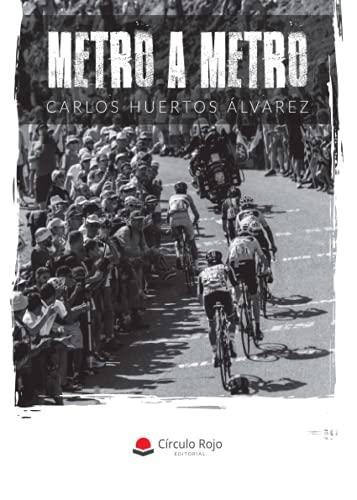 9788413047140: Metro a metro