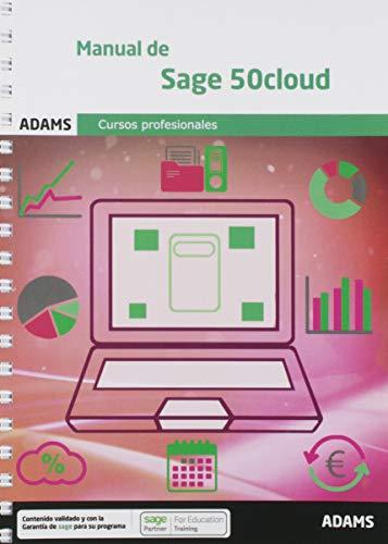 9788413272870: Manual de Sage 50cloud