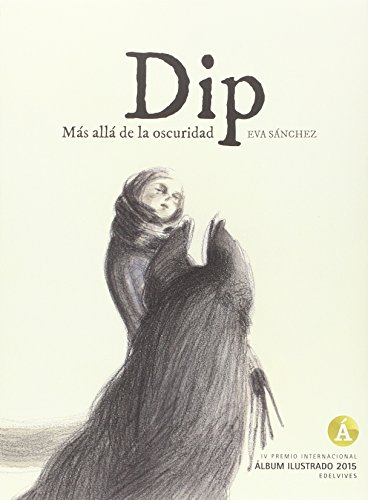 9788414001431: DIP MAS ALLA DE LA OSCURIDAD