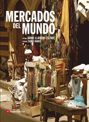 9788415002413: Mercados del mundo (Altres)