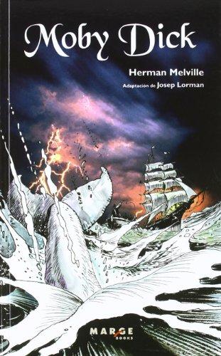 9788415004998: Moby Dick (Ursa Maior)