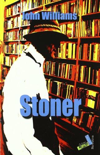 9788415019343: Stoner