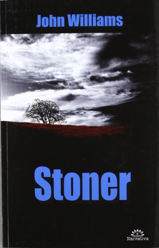 9788415019848: Stoner (Narrativa)