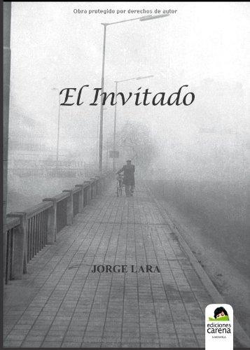 9788415021926: El Invitado (Spanish Edition)