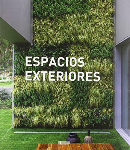 ESPACIOS EXTERIORES: VV.AA.