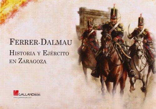 Ferrer-Dalmau: Segura García, Germán