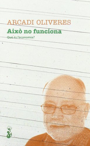 9788415047568: AIXO NO FUNCIONA - CAT 2ED