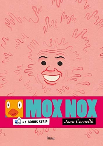 9788415051978: Mox Nox