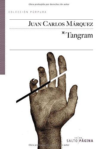 Tangram: Marquez, Juan Carlos