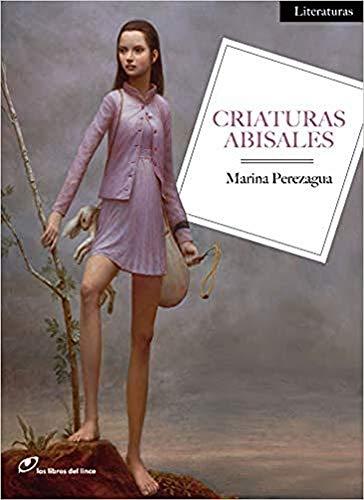 9788415070603: Criaturas abisales (nueva edición) (literaturas)