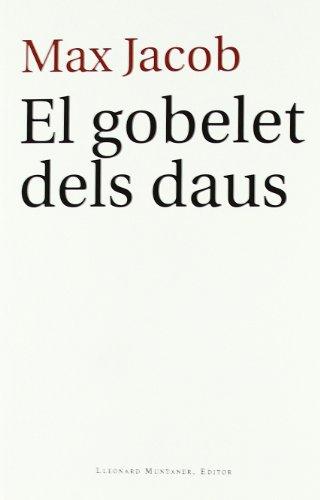 9788415076131: El Gobelet Dels Daus