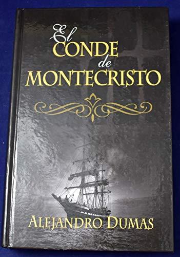 9788415083597: CONDE DE MONTECRISTO, EL / PD.