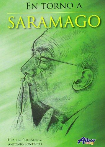 9788415083702: En Torno A Saramago