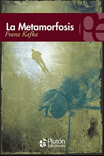 METAMORFOSIS  LA