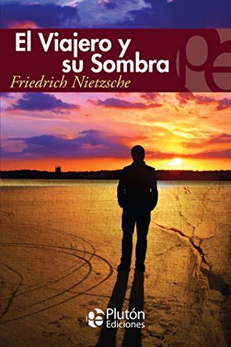 9788415089148: EL VIAJERO Y SU SOMBRA