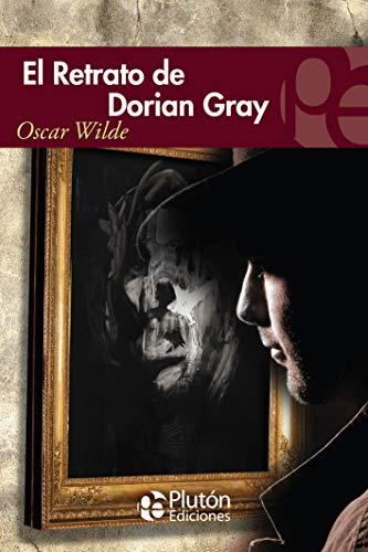 9788415089162: RETRATO DE DORIAN GRAY, EL