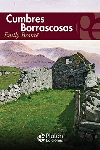 9788415089339: Cumbres borrascosas