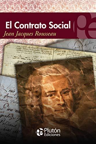 9788415089407: El contrato social