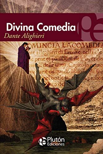 9788415089551: Divina Comedi