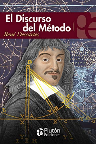 9788415089667: EL DISCURSO DEL METODO (COELCCION ETERNA)