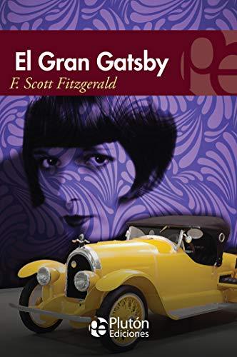 9788415089773: El Gran Gatsby (Colección Eterna)