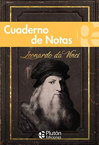 9788415089797: CUADERNO DE NOTAS (COLECCION GRANDES CLASICOS)