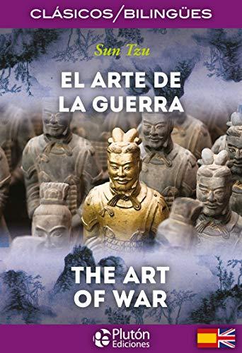 9788415089841: El arte de la guerra / The art of war