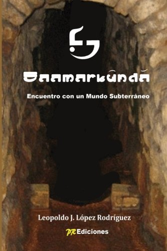 9788415092513: Saamarkûndá (Spanish Edition)