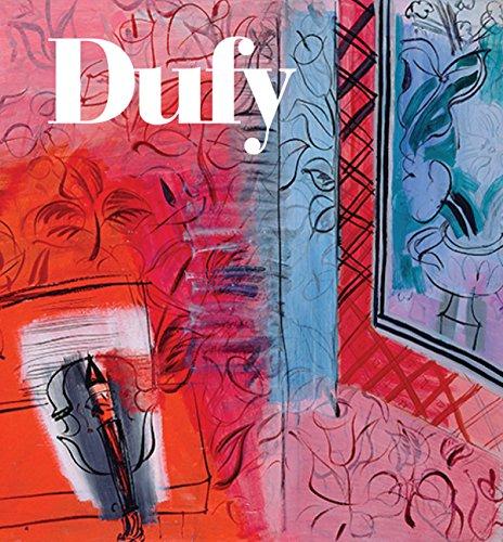 9788415113614: Catálogo exposición Raoul Dufy