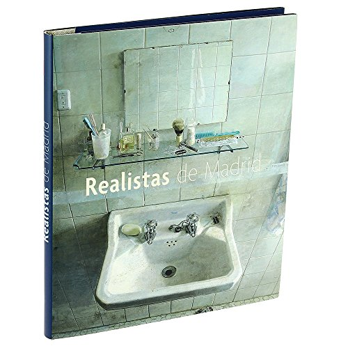 REALISTAS DE MADRID: VV.AA.