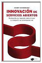 9788415115441: Innovacion De Servicios Abiertos (Empresa (plataforma))
