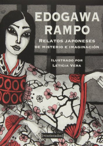 9788415116721: Relatos japoneses de misterio e imaginación