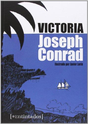 9788415116905: Victoria (Entintados)