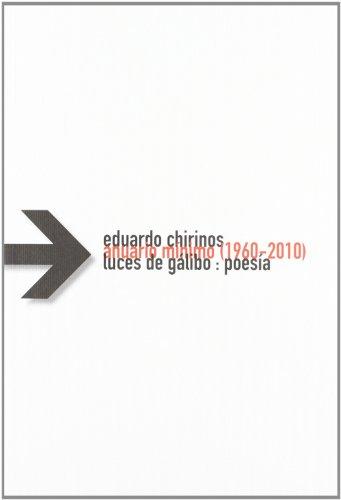 9788415117117: ANUARIO MÍNIMO 1960-2010