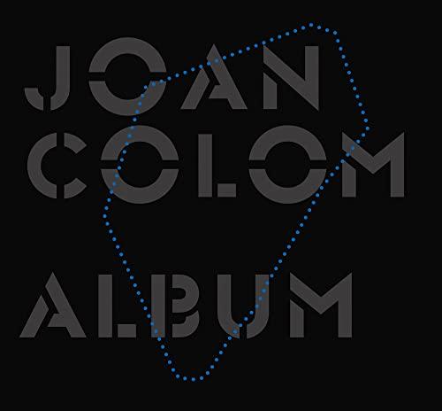 Joan Colom: Album (Paperback): Joan Colom
