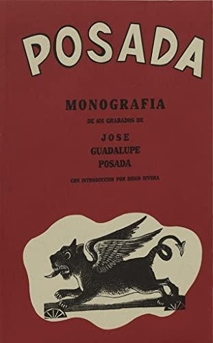 9788415118473: Monograf�a